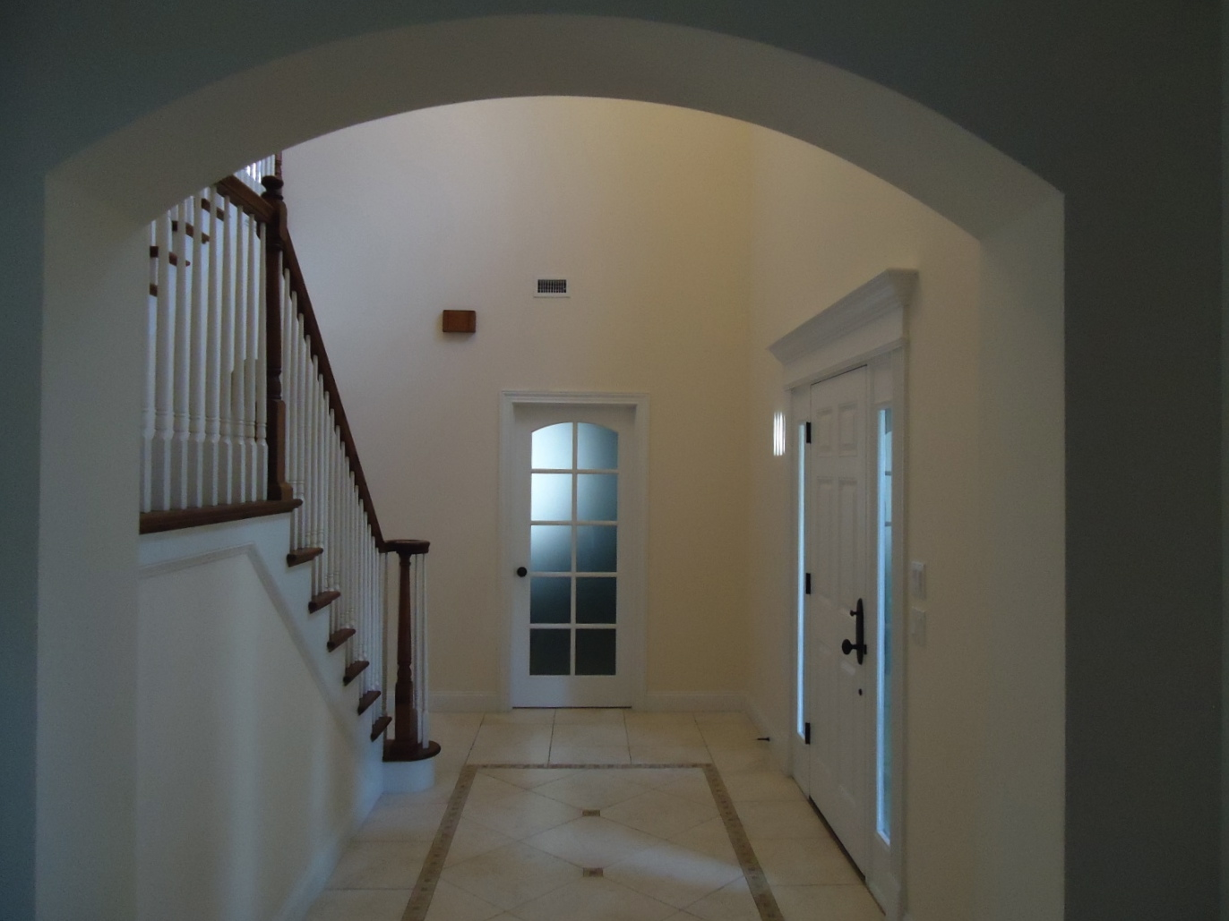 AVS Builders Florida Office Project